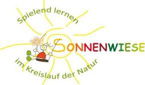 Kindergartenverein Neubiberg e.V.